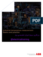 TEMP_ABB_Guide(1).pdf