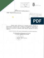 4.- Certificado Ayuntamiento Roquetas (Prov 24-11-15)