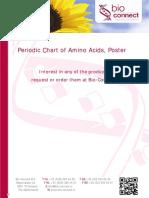 Bachem-Periodic_Chart_Amino_Acids_poster_377.pdf
