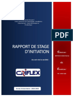 Walid-Rapport-griflex-Final.pdf