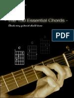 The150EssentialChords.pdf