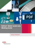 POM_Delrin Molding Guide-1