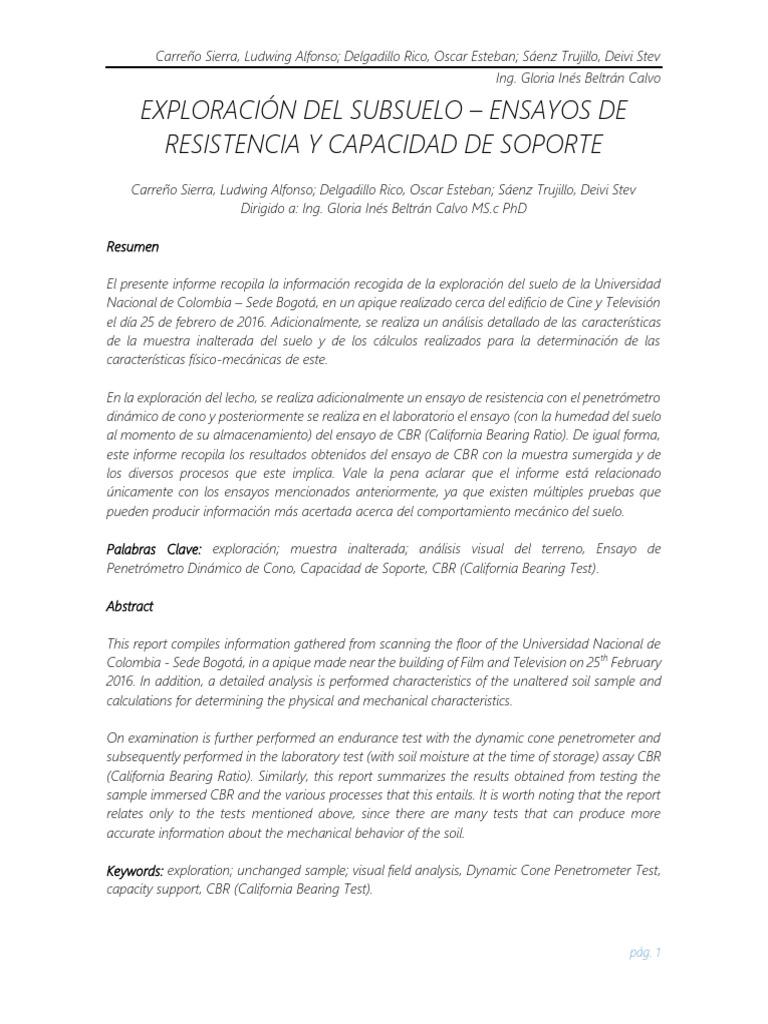 Famoso Reclutamiento Resume Muestras Molde - Ejemplo De Colección De ...