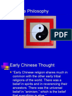 Chinese Philosophy09