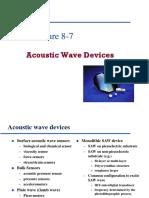 Lecture 8-7 acoustic.pdf