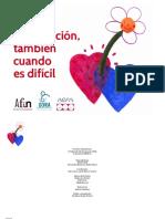 GuiaCORA_HABLAR_DE_ADOPCION.pdf
