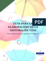 4750_d_HistoriaVida_Asturias.pdf