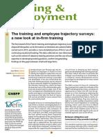 Training121_Num.pdf