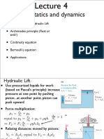 lecture4 static and dynamic fluid.pdf