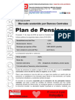 2016 05 12 Plan de Pensiones Abril2016