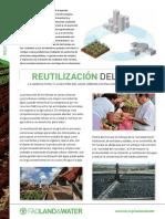 FAO Recycling Society Es