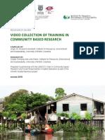 CBR Video Resource Guide (Final)_20160427.pdf