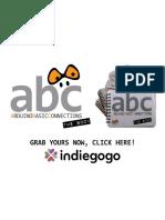 Arduino Basic Connections-libre