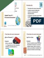Tema_3_El_Comercio_Internacional.pdf