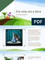 alicenopasdoburnout-140817110308-phpapp01