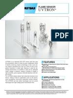 UVtron_TPT1021E.pdf