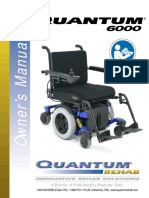 Pride Quantum 6000 Owner's Manual.pdf