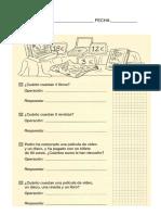 probl.pdf