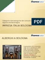 Impresa Italia Bologna