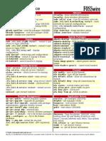 ubunturef.pdf