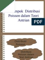 teori_antrian