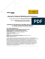customers perspective n risks issues on e-banking _turkey.pdf