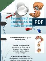 Seguridad-en-la-utilización-de-los-medicamentos.pptx