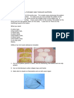 TUTORIAL FOR BABY AND TODDLER SLIPPERS.pdf
