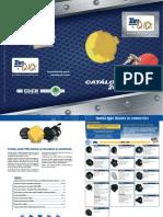 CATALOGO TAMPAS TAN CLICK.pdf
