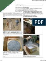 Greensand casting.pdf
