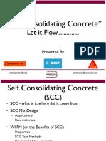 SCCPresentationPaca.pdf
