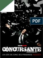 Concursante.pdf