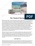 Secret Teachings of All Ages_ the Chemical Marriage