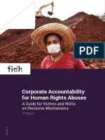 corporate_accountability_guide_version_web.pdf