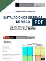 Instalacion sistemas de riego.pptx