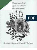 Épée_Brevet.pdf