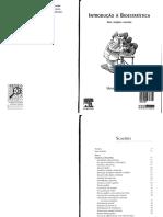 Introducao-Bioestatística - Ulysses-Doria-Filho.pdf