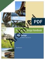 Column Splice Design Example volume 14