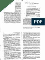 Braudel, Fernand, Las Civilizaciones Actuales
