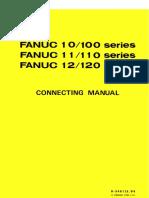 Fanuc_10_11_12_100_110_120_series-Connecting-Manual-B-54813E-04