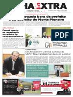 folha extra1539