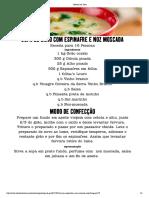 Oliveira Da Serra2