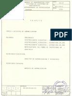 80-87. TRANSFORMADORES DE DISTRIBUCION EN CASETAS..pdf