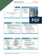 CC2-aula-14-Desenho-urbano-e-custos-de-urbanização.pdf