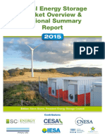 3 - IMP - ESC Global Energy Storage Report_2015