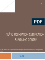 ITIL-V3-Foundation-Course-eBook.pdf