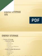 1-Fupwg May2014 Energy Storage