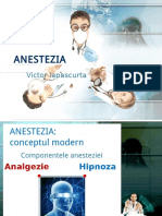 ANESTEZIA_1rom