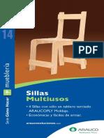 14_15955_foll_web_muebleria_silla_multiuso-chile_chile_28_sep_2015_943.pdf