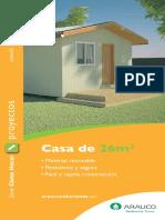 01_15955_foll_web_proyectos_casa_26m2_chile_28_sep_2015_9113